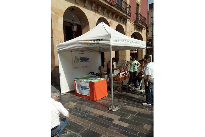 medios de comunicación social sexo en Gijón