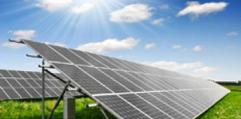 Las energías renovables acuden a su cita con Solar World Future Energy Summit