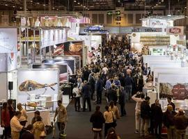 El gochu asturcelta participará en el Meat Attraction