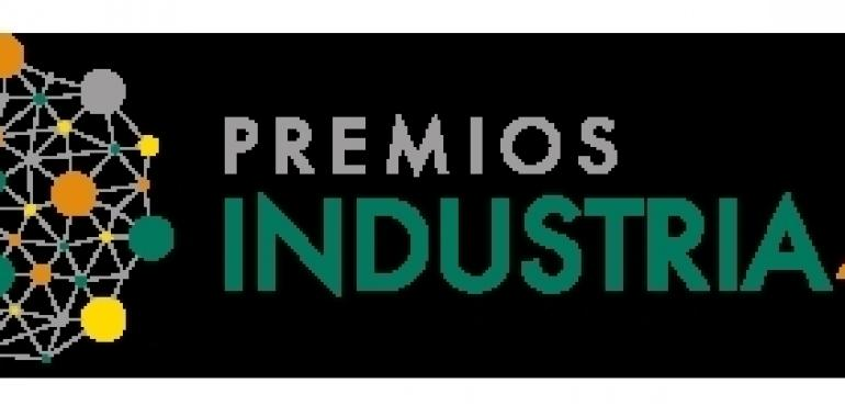 Recta final candidaturas Premios Industria 4.0