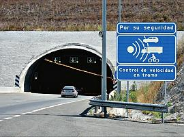 El aumento de desplazamientos dispara los accidentes en carretera