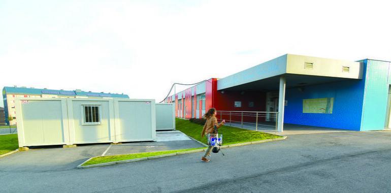 Oviedo destina 2,7 millones de euros a becas de comedor, desayuno y ...