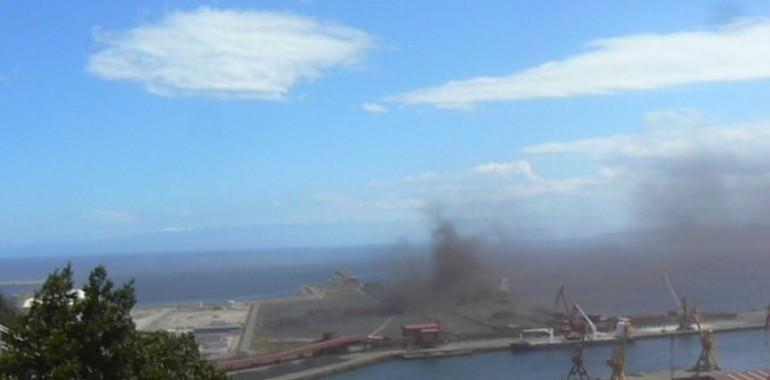 La CE de ultimatum a España por sus niveles de contaminación ... f83a6af8447