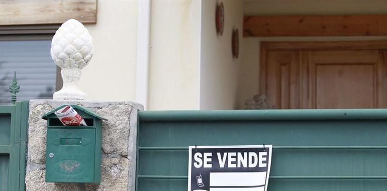 Un Juzgado Especial En Oviedo Para Las Demandas Sobre