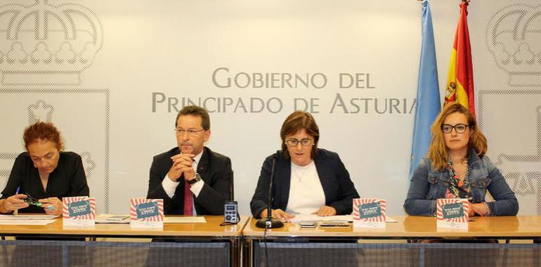 Asturias elabora una guía para promover el voluntariado en los centros educativos