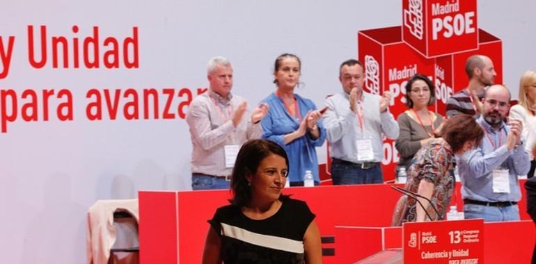 Adriana Lastra   Vamos a devolverle la democracia a los catalanes ... 57971a50cf4